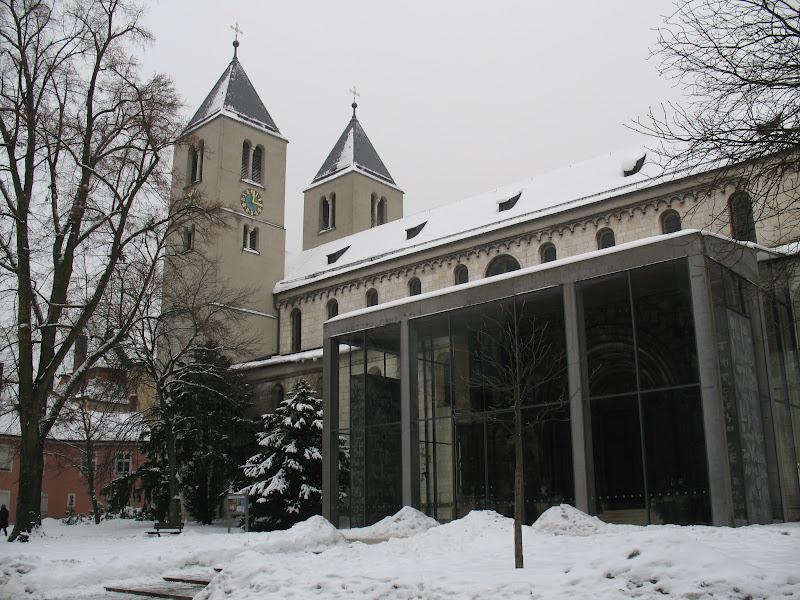 La La Land Regensburg
