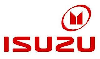 Lowongan Kerja Terbaru di PT Isuzu Astra Motor Indonesia