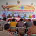 Bupati Pimpin Langsung Rapat Evaluasi Dana Desa