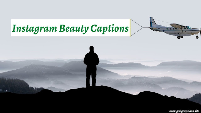 Beauty Captions,Instagram Beauty Captions,Beauty Captions For Instagram