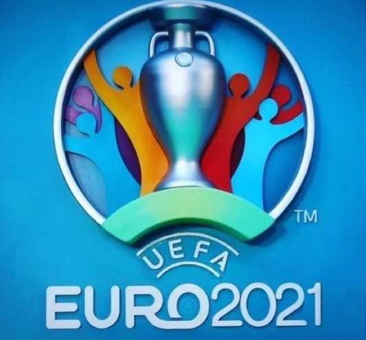 Jadwal lengkap EURO 2021