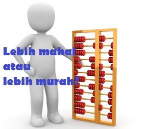 tarif gojek agustus 2016, tarif gojek terbaru agustus 2016, tarif terbaru gojek agustus 2016, tarif baru gojek 2016