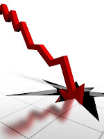https://i2.wp.com/1.bp.blogspot.com/-jAT9dHPXMlg/Tr8hVpyYnoI/AAAAAAAAAFI/jXqcsk_oe0s/s200/downturn.jpg