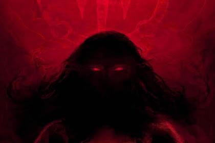 Imam yang Jadi Iblis Kisah Legenda Jepang