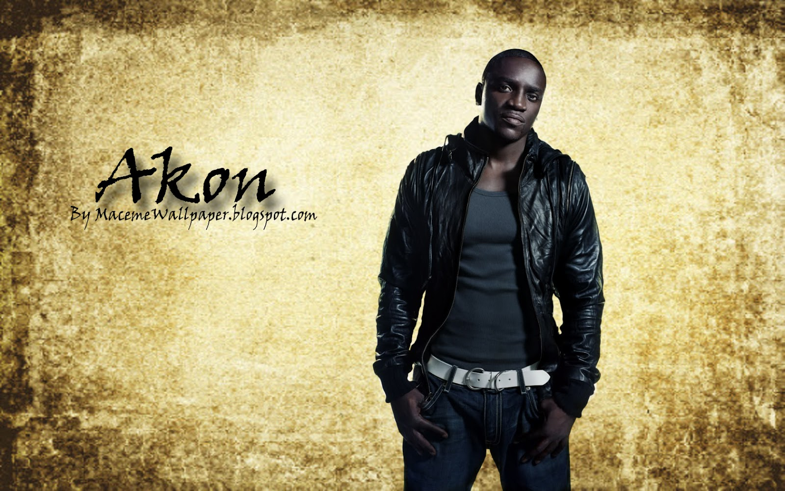 Cool Galaxy Wallpapers With Quotes Akon Wallpaper Maceme Wallpaper