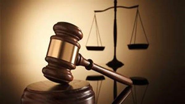 اجتهاد قضائي: القضاء الإستعجالي للمحكمة الإدارية بالرباط