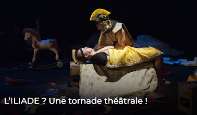 http://www.symanews.com/2018/01/24/liliade-une-tornade-theatrale/#