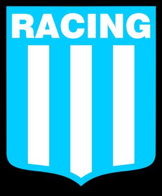 RACING FÚTBOL CLUB (BALCARCE)