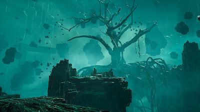 Chernobylite Game Screenshot 8
