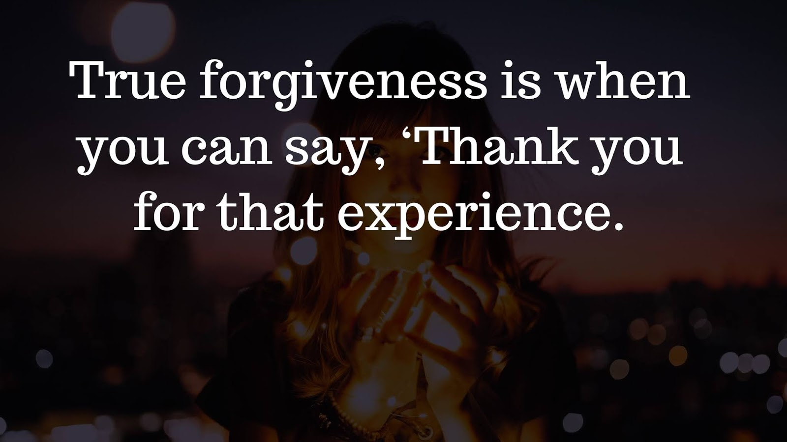 relationship forgiveness quotes