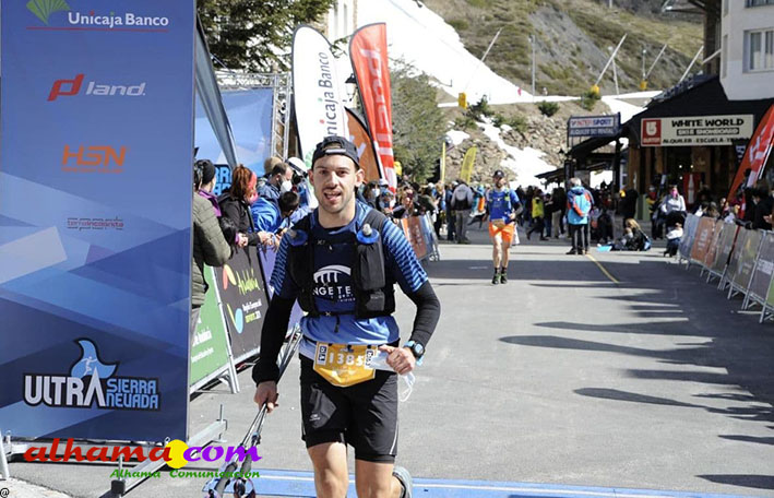 ultra_sierra_nevada_abril_2021_013 copia.jpg