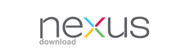 Nexus Firmware Update Download | Flash Files | Fix