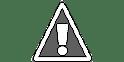 Stunning Modern Construction Plans for Makkah