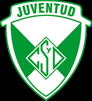 CLUB SOCIAL Y DEPORTIVO JUVENTUD (LAPRIDA)