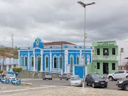 Câmara de Maruim antecipa eleição para o biênio 2023/2024