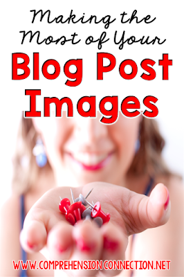 Just getting started with blogging? Need help with how to insert images and use them to bring traffic to your blog?  Check out this tutorial for blogging tips.