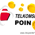Cara Menukarkan Poin Telkomsel untuk Vocher Alfamart