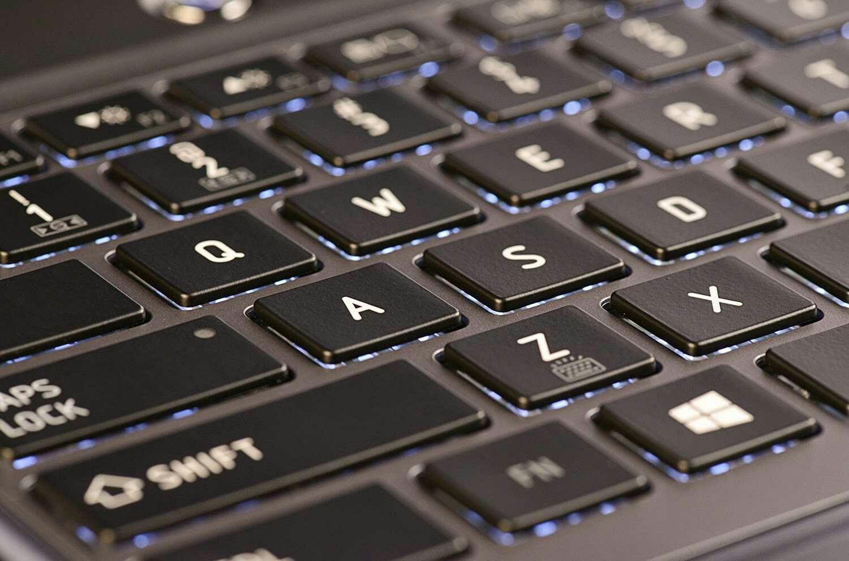 Materi Tkj Cara Memperbaiki Keyboard Laptop Yang Rusak