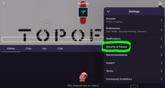 how-to-unblock-someone-on-twitch-users