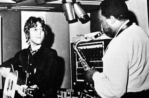 From The Vaults King Curtis Born 7 February 1934