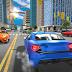 Car Driving Simulator Drift v1.1.0 MOD APK – PARA HİLELİ