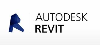 Revit 00: Autodesk Building Design Suite 2014 Available