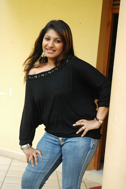 Hiruni Bandara | Sri Lankan Actress And Models: Hiruni Bandara