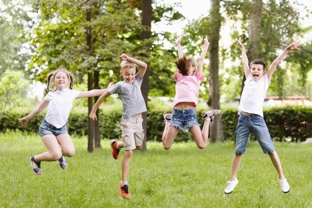 Ketahui Perbedaan Gangguan Saluran Cerna dan Alergi pada Anak