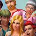 Sims 4: Stimmungen simpel ändern-Guide
