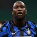 """Lukaku: """"Sono felice per la mia Inter"""""""