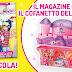 WINX MAGAZINE 202 [Italy]