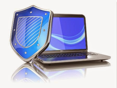 8 dicas de segurança na Internet - Navegue protegido