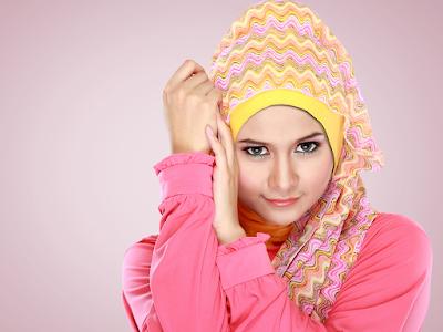 Rahasia Dan Fakta Hijab Yang Tidak Pernah Anda Ketahui