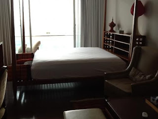 Sewa Apartemen Nirvana Residence Jakarta Selatan
