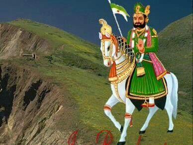 Tarj Tere Mere Bich Kaisa Hai Bandhan Anjana