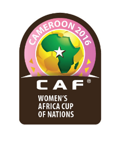 women,  afcon, africa cup of nations, final, winners,champions, women championship, football, all time, loser list.