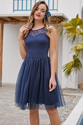 navy-blue-lace-dress