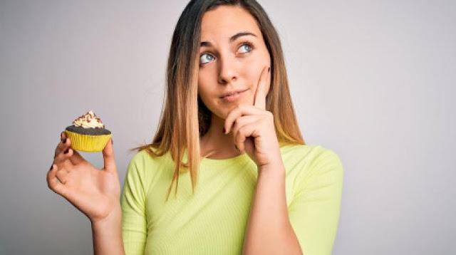 "Kako ""prevariti"" mozak da se odrekne slatkiša?"