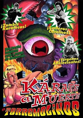 karate-a-muerte-en-torremolinos-pedro-temboury