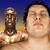 Possível vencedor da Andre The Giant Memorial Battle Royal na Wrestlemania deste ano