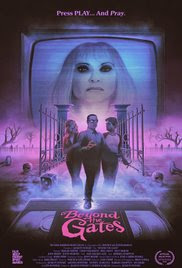 Beyond the Gates (2016) Subtitle Indonesia