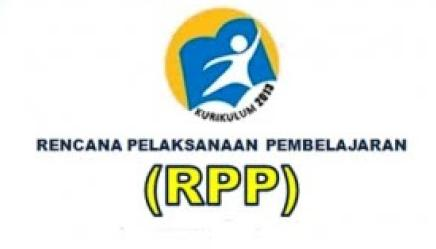 Download Rpp SD SMP Kurikulum 2013 Revisi 2017 2020