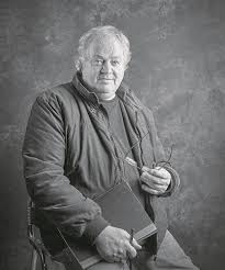 Jacques Pauw Wife Age, Family Books, Biography And Wiki