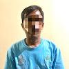 Pelaku Cabul ,Buron 6 Bulan, Berhasil Di Ringkus Satreskrim Polres Pandeglang