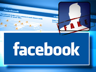 kelemahan toko online facebook, kekurangan toko online facebook.