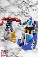 Super Mini-Pla Liner Boy 73
