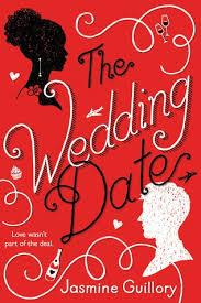 https://ponderingtheprose.blogspot.com/2019/07/audio-book-review-wedding-date-by.html