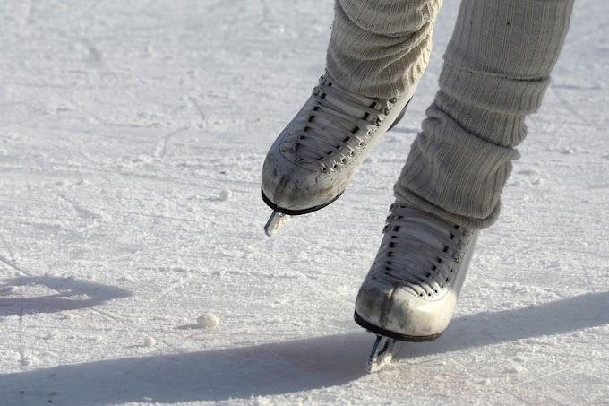 Cómo liderar la mejor pista de patinaje