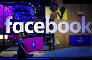 """Social Media Giant Facebook has launched """"Facebook Hubs"""""""
