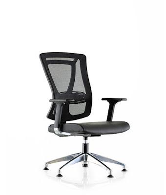 goldsit,fileli koltuk,misafir koltuğu,bekleme koltuğu,ofis sandalyesi,